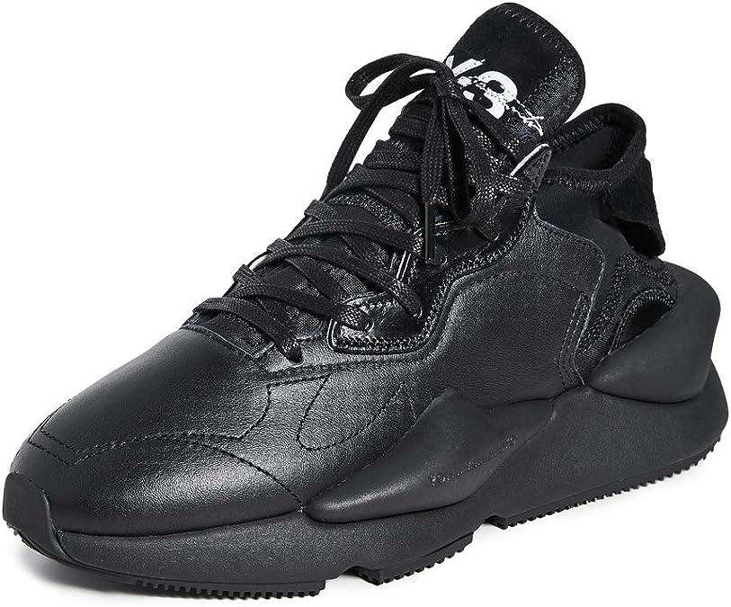 Amazon.com | Y-3 Women's Kaiwa Sneakers