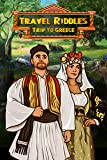 Travel Riddles: Trip to Greece [Download]