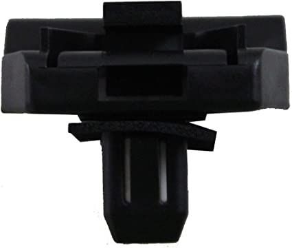 Genuine Toyota Cover Support 52115-04060