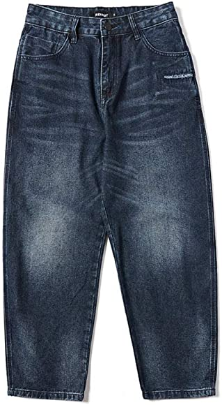 Pantalones de chándal Casuales para Hombres, Pantalones de chándal ...