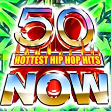 50 Hottest Hip Hop Hits Ever!