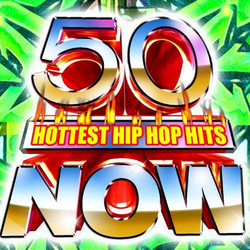 Hop Star Hip Music - 50 Hottest Hip Hop Hits Ever!