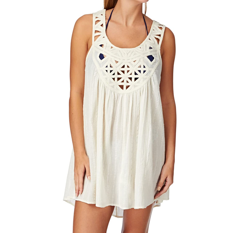 Kleid Billabong Just Beachin Dress