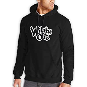 7eb97486cf4 ... Black. Wild  N Out Man Novelty Hoodies Casual Pullover Black.  29.92 · Allntrends  Adult Dad Hat Wild  N Out NYC Trendy Vintage Hat Embroidered Cap