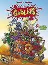 Goblin's, Tome 4 : La Quête de la terre promise par Roulot