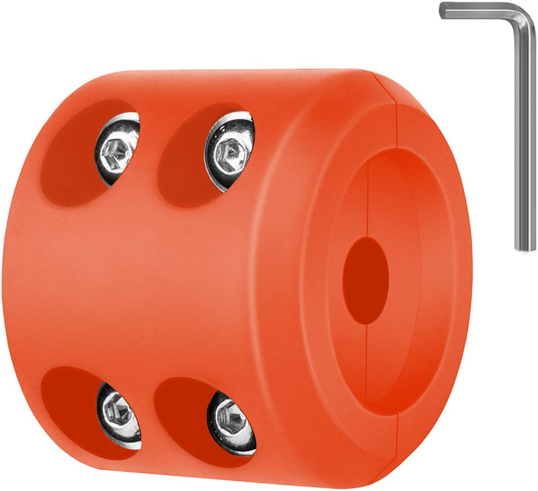 Amazon Com Woftd Winch Cable Hook Stopper Rubber Winch Rope Line Saver With Aluminum Allen Wrench 2 Pieces Prevent Pulling Eliminate Abrasion Bouncing For Atv Utv Winches Orange Home Improvement Zip's aw direct is more than just a marketplace for transportation and truck equipment. woftd winch cable hook stopper rubber winch rope line saver with aluminum allen wrench 2 pieces prevent pulling eliminate abrasion bouncing for atv
