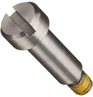 "1//4/"" Ext Snap Cap /& Socket Length Post on Cap /& 5//8/"" #10 Oversize Screw Stud"