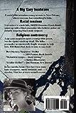 ABSOLUTION-Edition2: A Frank Renzi Novel (Frank Renzi novels)