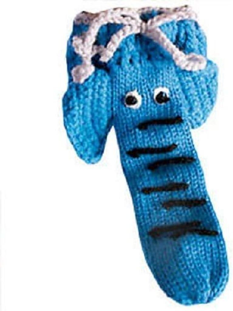 copertine per pene lavorate a maglia online