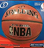 Spalding NBA Basketball / 29.5 Full Size