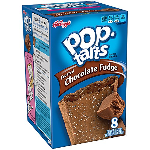 pop-tarts-frosted-chocolate-fudge-8-count-147-ounce-tarts-pack-of-12