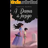 A Dama do Jazigo