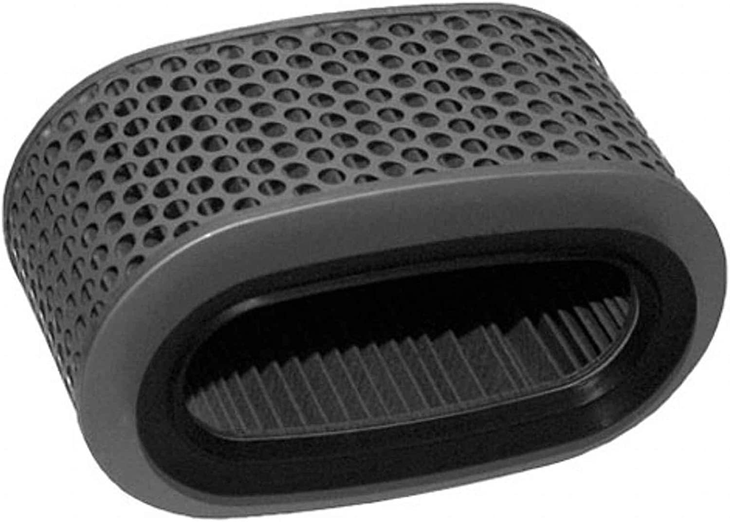 Emgo Replacement Air Filter for Honda Shadow 750 VT750 97-07