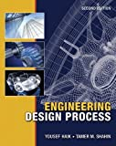 img - for Engineering Design Process by Yousef Haik (2010-05-14) book / textbook / text book