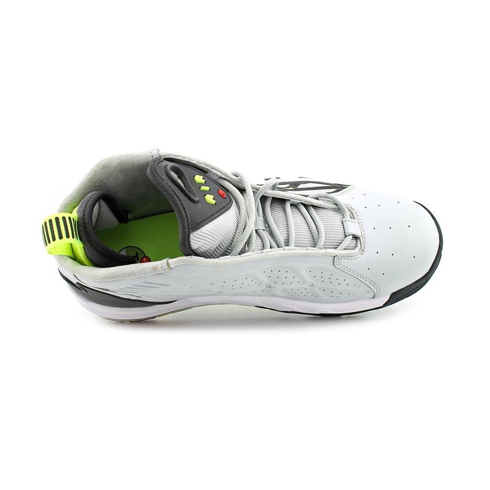 get cheap 226f5 43458 Amazon.com   NIKE Air Max Pillar Mens Cross Training Shoes 525226-001 Neutral  Grey 11.5 M US   Fitness   Cross-Training