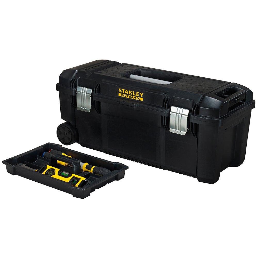 STANLEY FATMAX FMST1-75761 Cassetta porta utensili FatMax 28