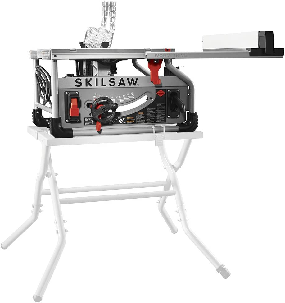 SKILSAW SPT70WT-01 Table Saws product image 10