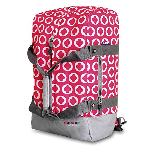j-world-new-york-duncan-19-inch-three-way-weekender-duffel-bag