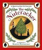 The Nutcracker (Magical Pop Up)