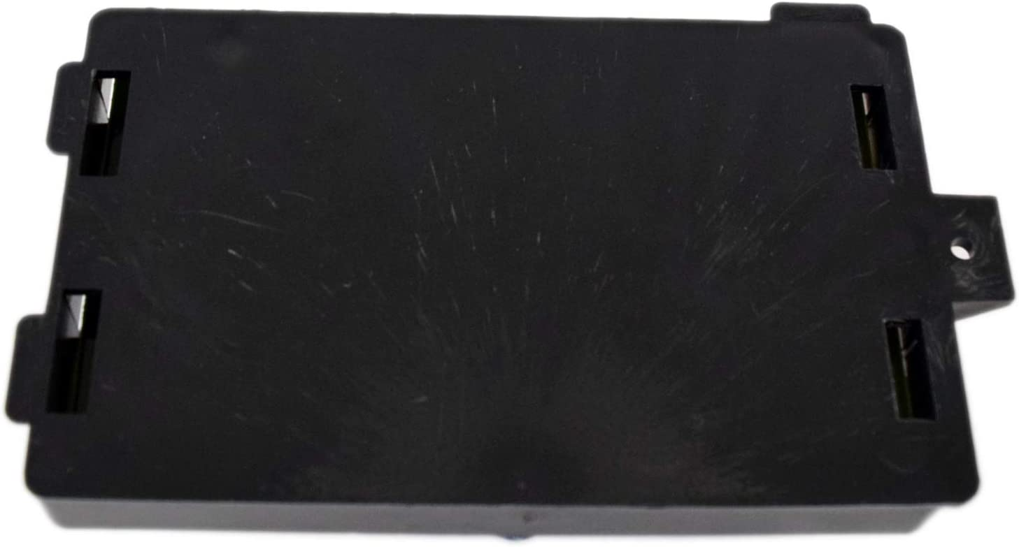 LG EBR83604004 Main Pcb Assembly