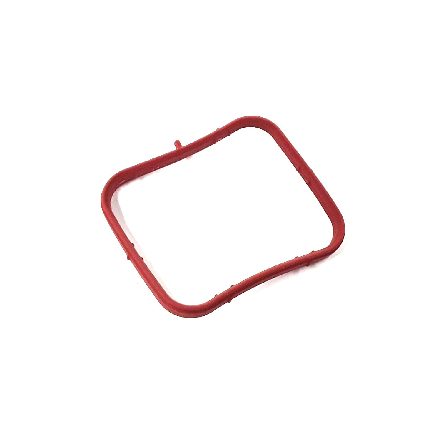 Volkswagen 03H 133 237 G, Fuel Injection Plenum Gasket