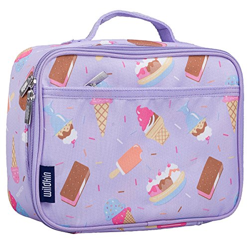 Olive Kids Sweet Dreams Lunch Box