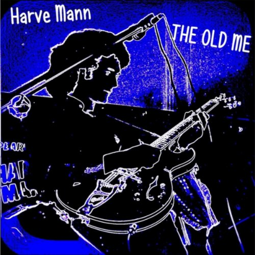 Amazon.com: The Old Me: Harve Mann: MP3 Downloads