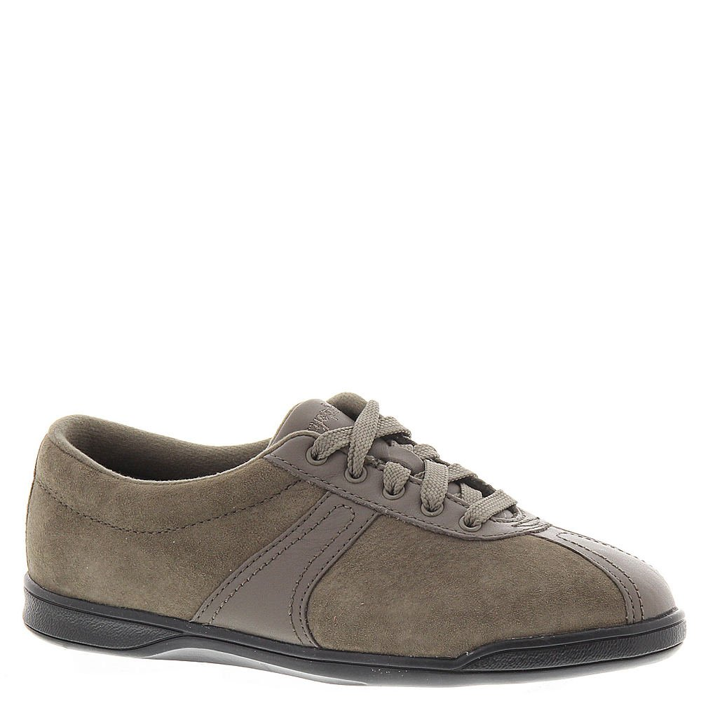Easy Spirit ON CUE Women's Oxford B0040L0P3M 6.5 C/D US|Taupe