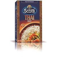 Arroz Thai Scotti 500g