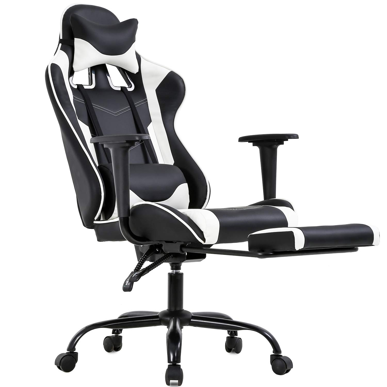 PC Gaming Chair Ergonomic Office Chair Desk Chair