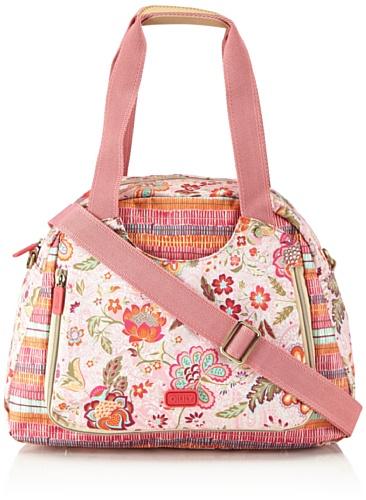 oilily-summer-blossom-medium-carry-all-in-peach