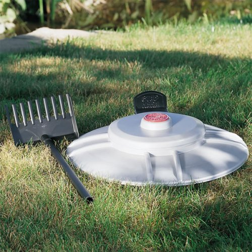 Septic System ()