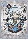 P13-029 [PR] : 青の竜の巫女ユイ