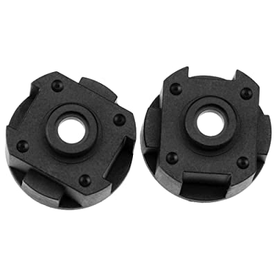 Axial AX80002 Differential Case, Small: Toys & Games