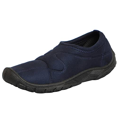 8c5fd38681f027 Gliders (From Liberty) Women s Mac-N Blue Ballet Flats - 3 UK India ...