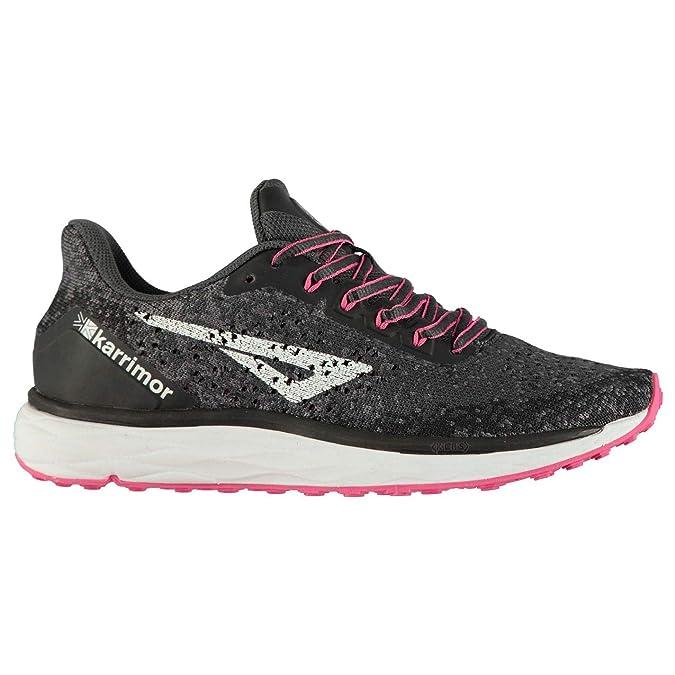 Karrimor Rapid - Zapatillas de Deporte para Mujer, Color Multicolor, Talla 38 EU: Amazon.es: Zapatos y complementos