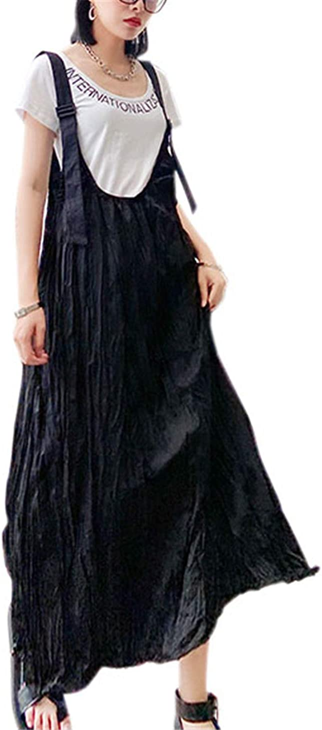 G.G.W Womens Cool Girl Long Pants Summer Cut Out Simple Fashion
