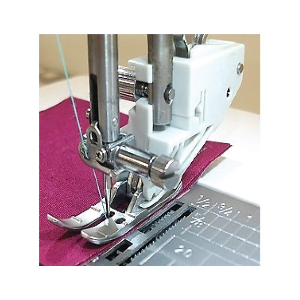 Janome Accufeed Flex Professional Grade Foot HP2 by Janome