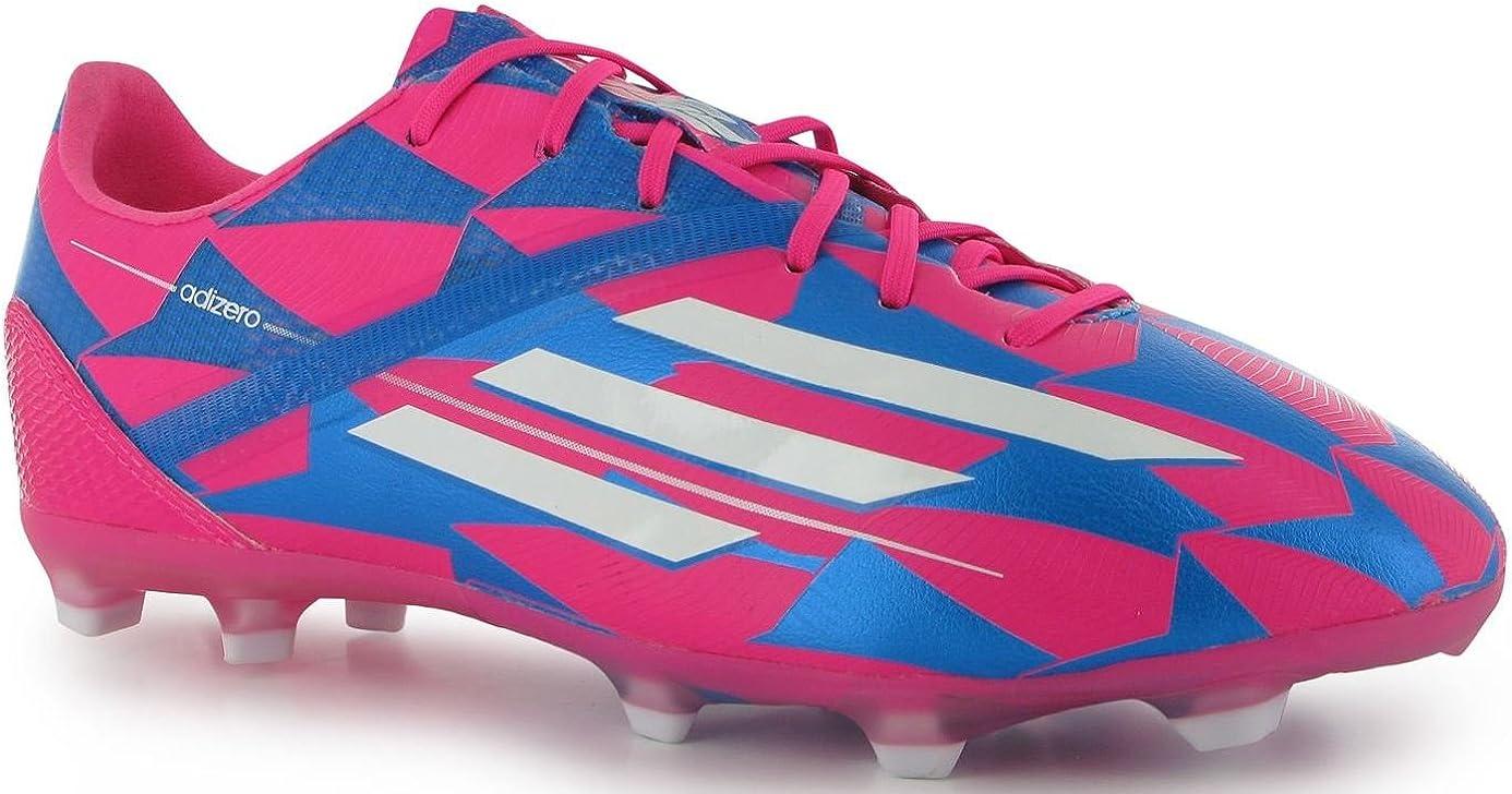 Adidas F50 Adizero Junior Lionel Messi