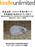 緊急出版 これから1年間の差がつく平成最後の初詣ガイドブック2019
