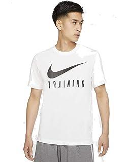 Nike Air Max 90 Mesh 833418401, Baskets mode femme 833418401
