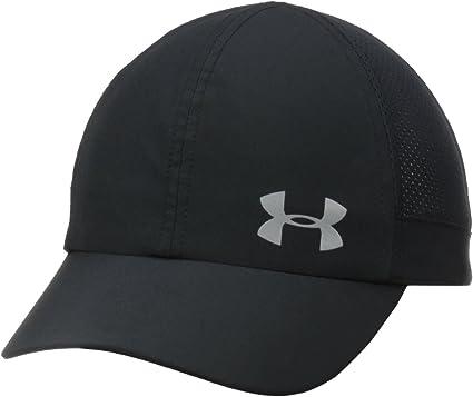 Under Armour Unisex-Adult Outdoor Trucker Cap