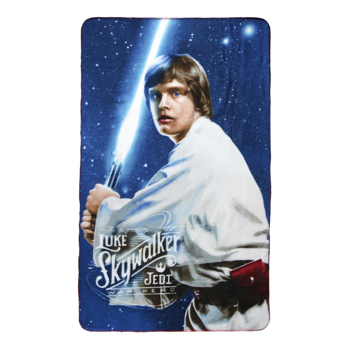 Cerdá Jungen Nierenwärmer Star Wars, Blau (Azul 38), One Size (Herstellergröße: Única) 2200002406