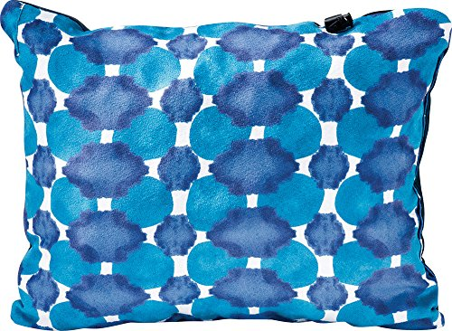 therm-a-rest-compressible-pillow-indigo-small