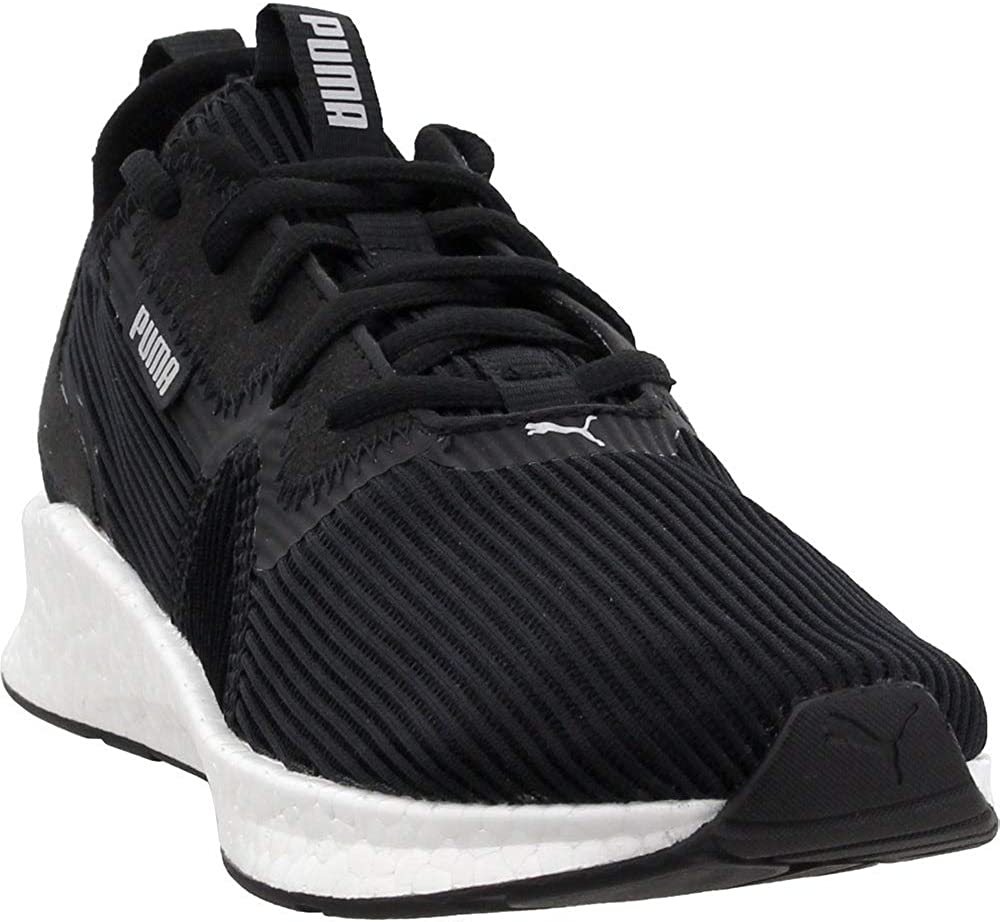 PUMA Womens NRGY Star Femme Running Casual Shoes,