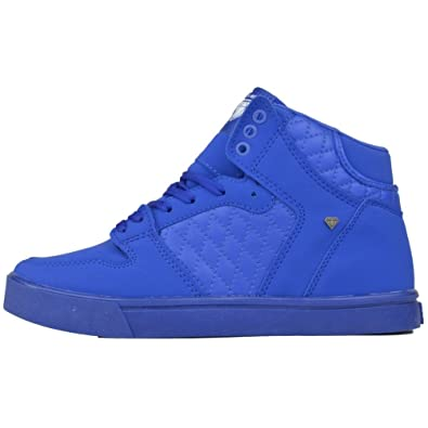 Cash Money jailor Blu sax, Blu (blu), 41: Amazon.it: Scarpe