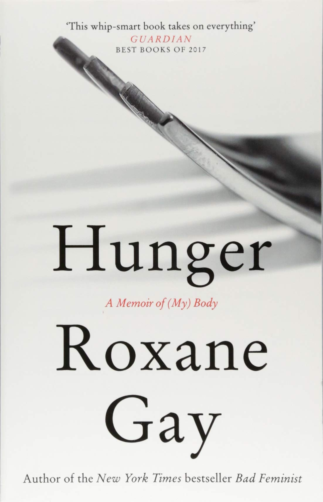 Download Hunger: A Memoir of (My) Body pdf