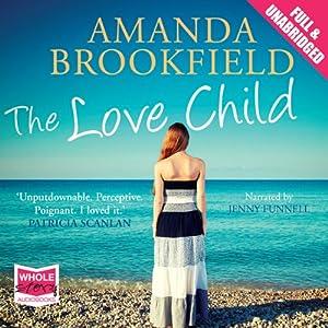 The Love Child Audiobook