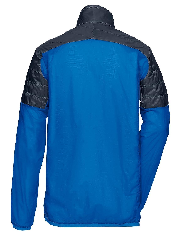 KG-FOB DEHAM VAUDE Mens Oab Ul Hybrid Jacket VAUDE Sport GmbH /& Co