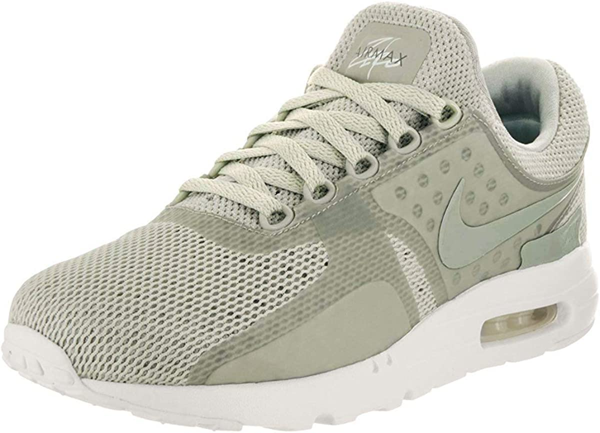 Nike Men s Air Max Zero BR Running Shoe